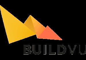 BuildVuロゴ 製品ページへ