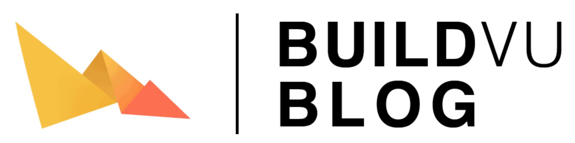 BuildVuブログ