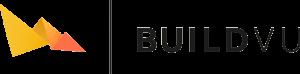 BuildVu_SML