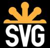 W3C SVG Logo