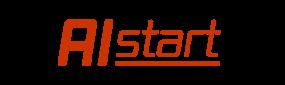 top_logo01_ai