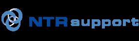 top_logo03_ntr