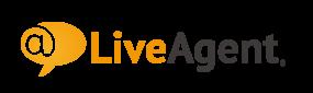 top_logo04_liveagent